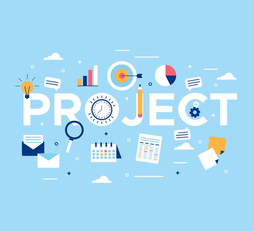 SONİT Proje Takip
