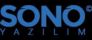 Sono Logo - Co